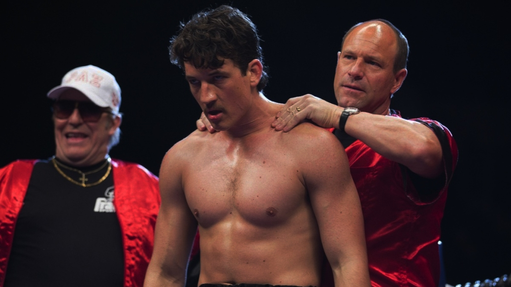 bleed-for-this-miles-teller-aaron-eckhart-movie-header