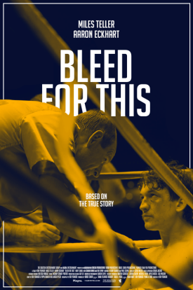 bleedforthis1