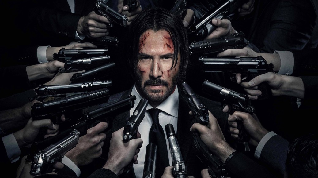 john-wick-chapter-2-keanu-reeves-movie-header