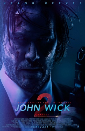john-wick-chapter-2-keanu-reeves-movie-poster