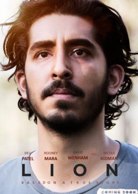 lion-dev-patel-movie-poster-02