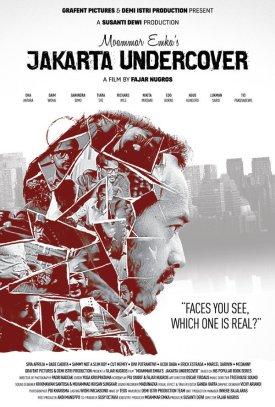 moammar-emka-jakarta-undercover-movie-poster