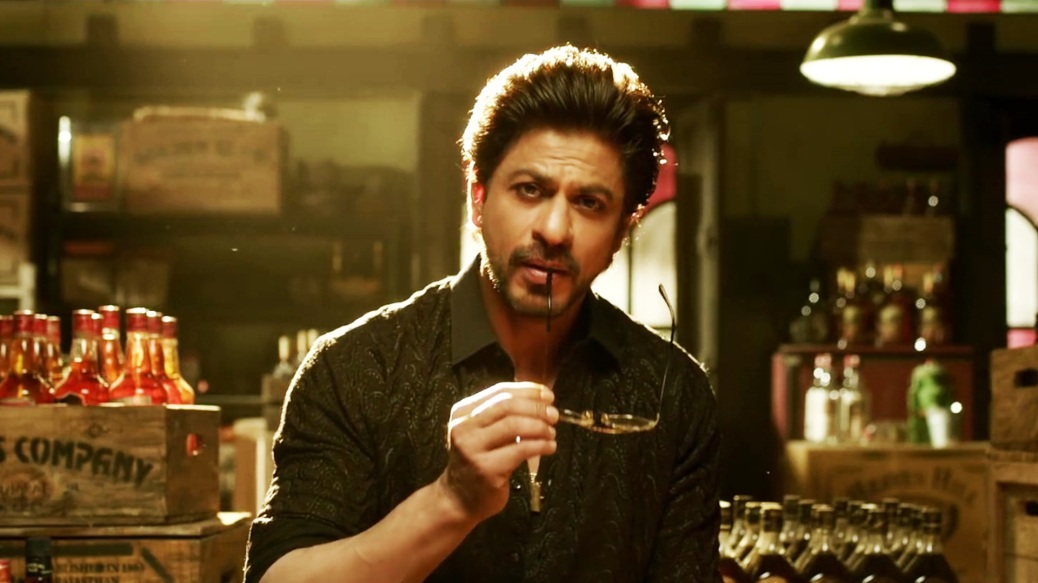 raees-shah-rukh-khan-movie-header