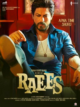 raees-shah-rukh-khan-movie-poster