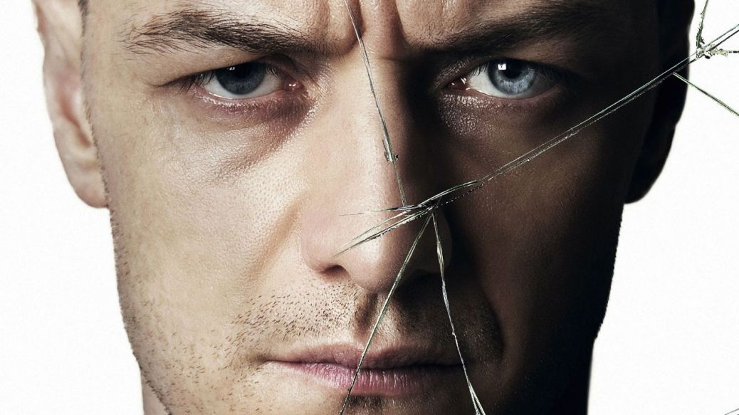 split-james-mcavoy-shyamalan-movie-header