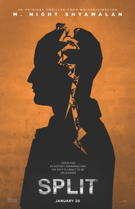 split-james-mcavoy-shyamalan-movie-poster