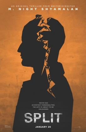 split-james-mcavoy-shyamalan-movie-poster
