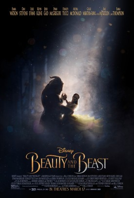 beauty-and-the-beast-emma-watson-dan-stevens-movie-poster