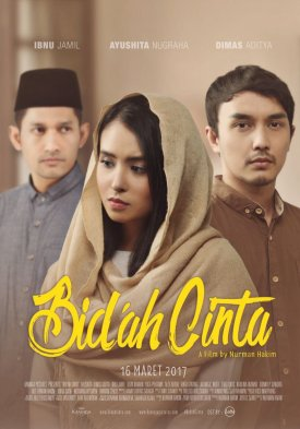 bidah-cinta-movie-poster