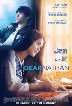 dear-nathan-jefri-nichol-amanda-rawles-movie-poster