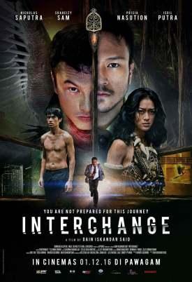 interchange-nicholas-saputra-prisia-nasution-film-poster
