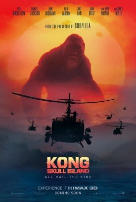kong-skull-island-movie-poster