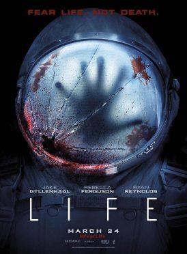 life-jake-gyllenhaal-movie-poster