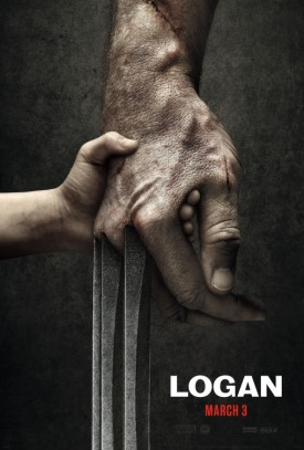 logan-hugh-jackman-movie-poster