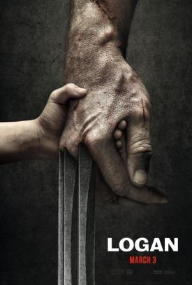 logan-hugh-jackman-movie-poster