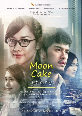 moon-cake-story-movie-poster