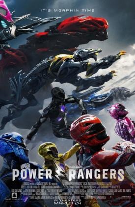 Power-Rangers-2017-movie-poster