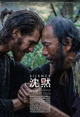 silence-andrew-garfield-martin-scorsese-movie-poster