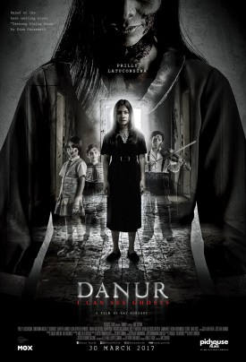danur-prilly-latuconsina-movie-poster