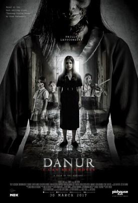 danur-prilly-latuconsina-movie-poster