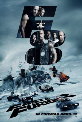 fast-and-furious-8-movie-poster