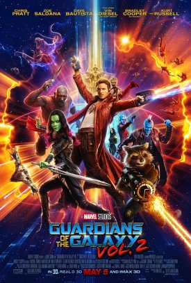 guardians-of-the-galaxy-vol-2-movie-poster