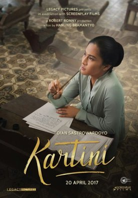 kartini-dian-sastrowardoyo-movie-poster
