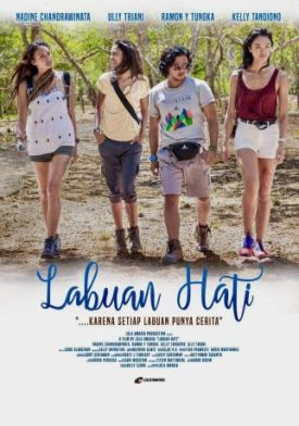 labuan-hati-movie-poster