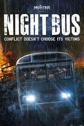 night-bus-movie-poster
