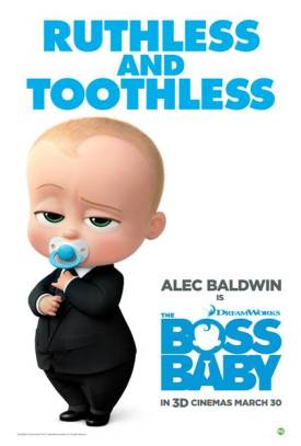 the-boss-baby-movie-poster