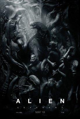 alien-covenant-movie-poster