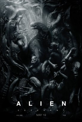 alien-covenant-movie-poster