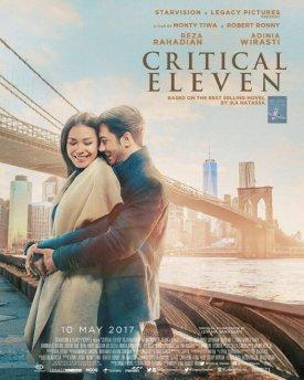 critical-eleven-reza-rahadian-adinia-wirasti-movie-poster