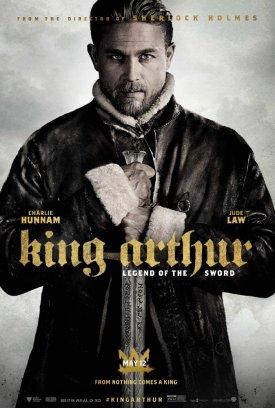 king-arthur-movie-poster