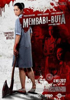 membabi-buta-film-indonesia-movie-poster