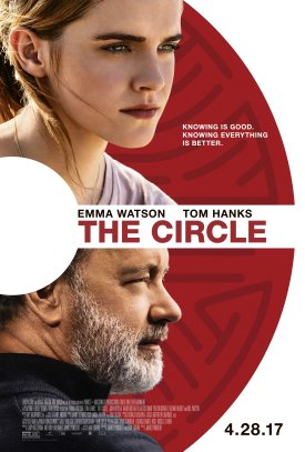 the-circle-emma-watson-movie-poster