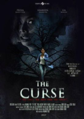 the-curse-film-indonesia-movie-poster