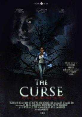 the-curse-film-indonesia-movie-poster