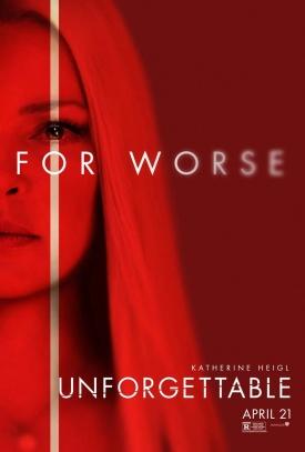 unforgettable-katherine-heighl-movie-poster