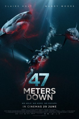 47-meters-down-mandy-moore-movie-poster