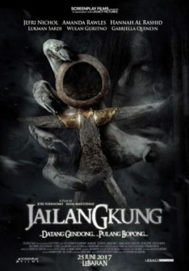jailangkung-jefri-nichol-amanda-rawles-movie-poster