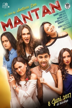 mantan-film-indonesia-gandhi-fernando-movie-poster