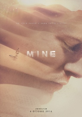 mine-armie-hammer-movie-poster