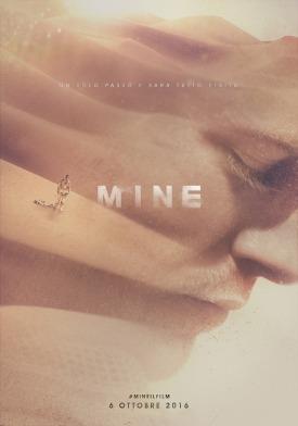 mine-armie-hammer-movie-poster
