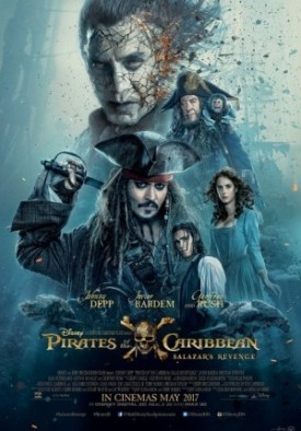 potc5-dead-men-tell-no-tales-movie-poster