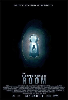 the-disappointments-room-kate-beckinsale-movie-poster