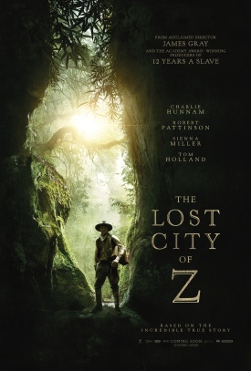 the-lost-city-of-z-movie-poster