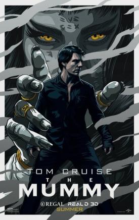 the-mummy-tom-cruise-movie-poster