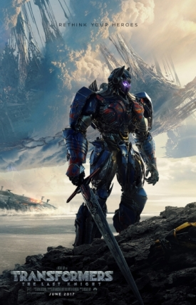 Transformers-The-Last-Knight-Mark-Wahlberg-movie-poster