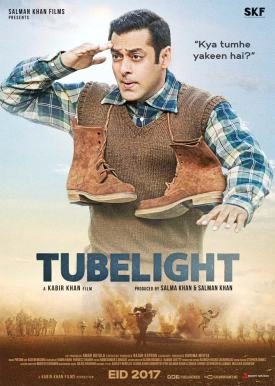 Tubelight-Salman-Khan-movie-poster